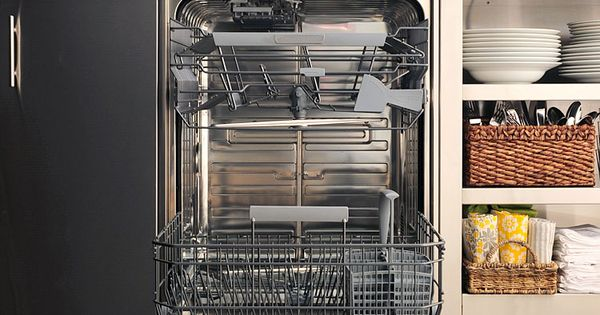The only outdoor dishwasher kalamazoo outdoor gourmet for Kitchen 600 kalamazoo