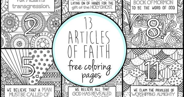 coloring pages articles of organization - photo#3