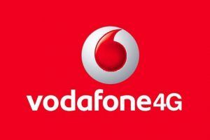 Vodafone Now Offering 3gb Of Data Unlimited Calling For Just Rs 499 Newsclaw 4g Internet Vodafone How To Plan