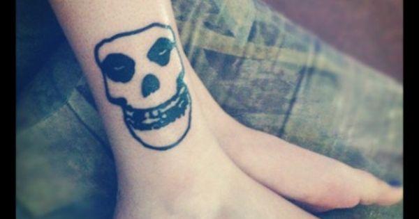 Tattoo ideas pinterest the internet first tattoo and kid