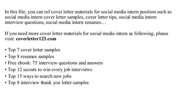 currently doing degree which qualification what subject cover letter - internship thank you letter