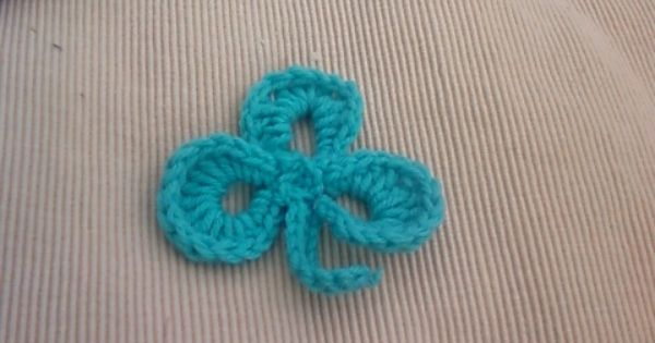 Crochet Hair Materials : Crochet hair clips, Products and Crochet on Pinterest