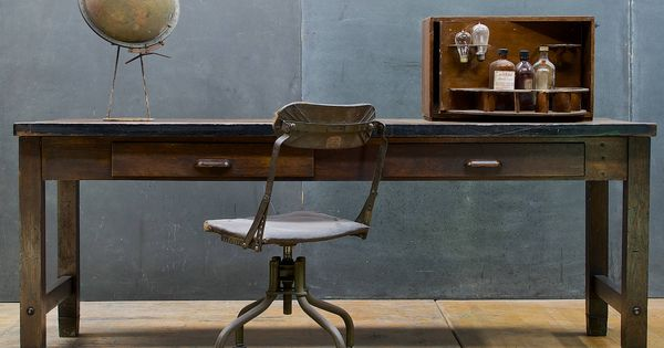Science Lab Furniture Collection Home Design Ideas Fascinating Science Lab Furniture Collection