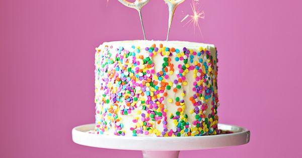 30th birthday ideas cumplea os n mero 30 ideas para - 30 cumpleanos ideas ...
