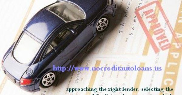 How To Get A Personal Loan With A Co Signer Personal Loans Loan Loan Payoff
