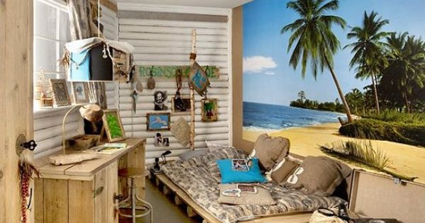 Island Bedroom Designs Style Bedroom Decorating