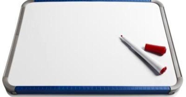 How To Resurface White Boards Hunker Dry Erase Board Wipe Board Dry Erase