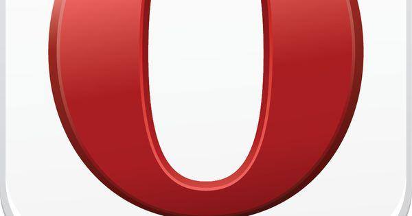 Aplikasi Opera mini apk free adalah browser super cupat