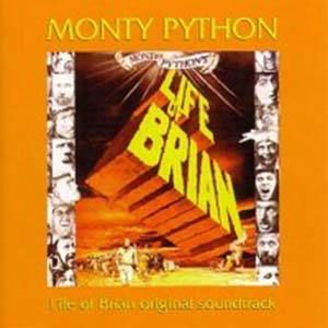 Always Look On The Bright Side Of Life On Ukulele By Monty Python