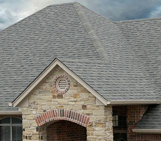 Image Gallery Malarkey Roofing Products House Roof Design Asphalt Roof Shingles Roof Architecture