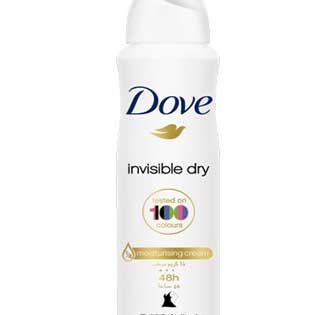 مزيل عرق دوف افضل 7 مزيلات عرق من دوف Dove Deodorant Best 7 Deodorants From Dove 3 مزيل عرق دوف ا Dove Deodorant Bai Bottle Deodorant