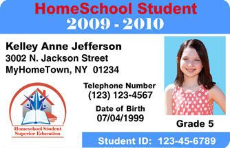 Beautiful Student Id Card Templates Desin And Sample Word File School Resources Student Teacher Centre School Id Id Card Template Online School