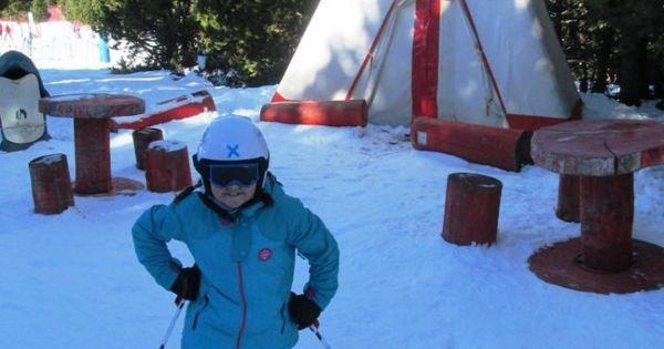 Pin En Fotos Videos Esquiaconpeques Org
