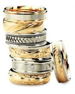 Wedding Ring Styles What Materials To Use Wedding Ring Styles Wedding Rings Wedding Ring Designs