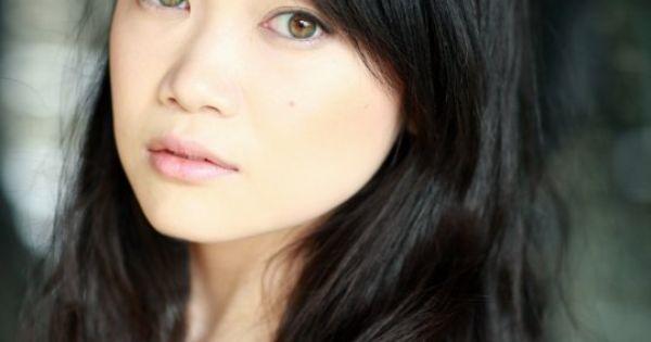 haruka abe music video