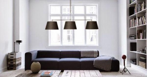 Woonkamer inspiratie grijstinten hout google zoeken inspiratie pinterest hout zoeken en - Een rechthoekige woonkamer geven ...