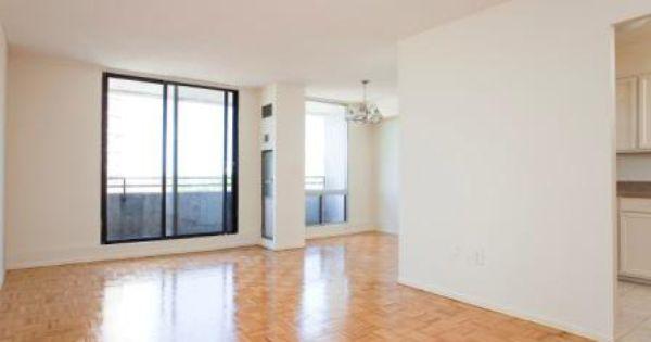 Apartments For Rent Toronto Yonge Eglinton Apartments Orchard View Apartments For Rent Toronto Apartment Apartment