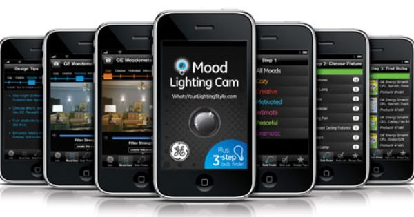 best mood tracking app iphone