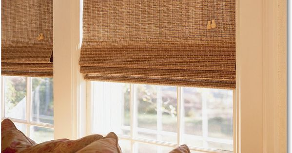 i have these hunter douglas blinds in my 4 season parch they allow just the right amount of. Black Bedroom Furniture Sets. Home Design Ideas