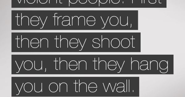 #Photographers are violent people... funny sotrue Want More Funny Stuff http://FOTFL.com
