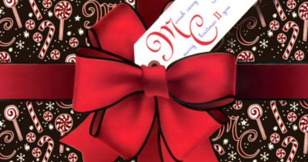 Caesar Live N Loud Album Cover Merry Christmas Ii You Alternative Cover Mariah Carey Mariah Carey Album Covers Mariah