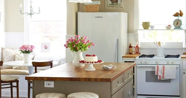 Budget Kitchen Remodeling Under 5 000 Kitchens Stove Cabinets And Islands