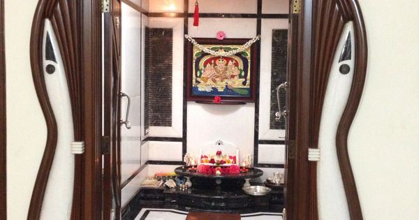 decorating a small bedroom south indian pooja room home decor indian 15099
