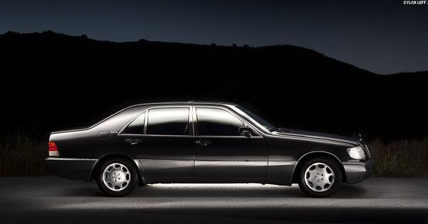 Mercedes-Benz 1992 Brochure - 74 pp - 9x12 inches - Sport Models