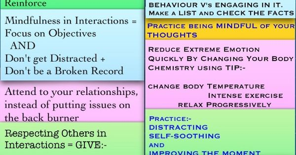 communication skills interpersonal relationships 7th the strangest