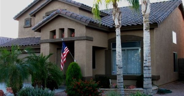 Dunn Edwards Exterior Paint Colors Arizona Joy Studio