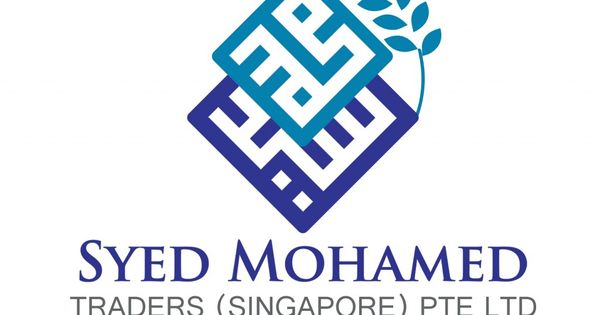 Syed Mohamed Traders (Singapore) Pte Ltd. | Jawatan Kosong ...