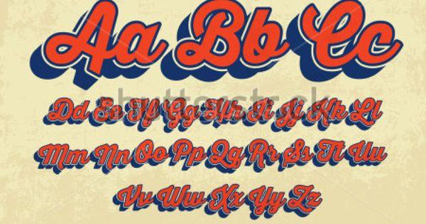 Aurelig Vintage Script 3 Fonts In 2020 Vintage Fonts Vintage Script Fonts Vintage Logo Design
