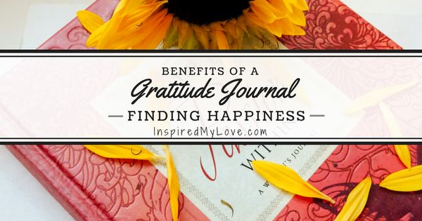 How To Be More Positive How To Gratitude Journal Benefits Of Gratitude Journaling Gratitude Journal Meditation Benefits Finding Happiness