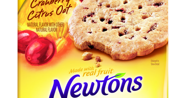 Fig newtons, Figs and Small things on Pinterest