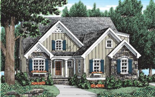 Aberdeen place house plans by frank betz associates go to for details new for Frank betz house plans with interior photos