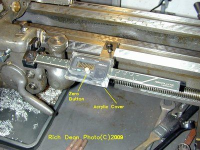 Pin On Metal Working Tools
