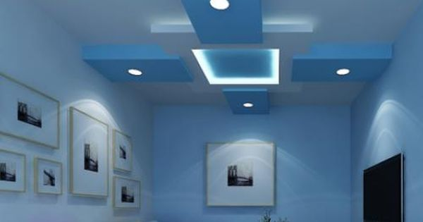 Residential False Ceilings Design Ceiling Design Ideas Gyproc India False Ceiling Design Ceiling Design Ceiling Design Living Room