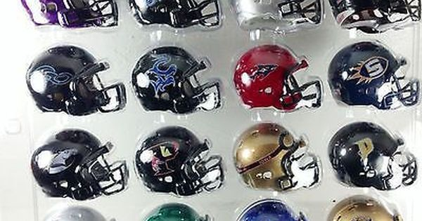 Where Will Your Team Play In 2018 Arena Football Football Football Helmets
