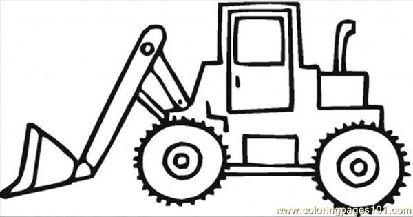 Fashion For gt Dump Truck Coloring Pages Printable Quilts