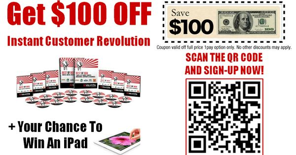Revolution Prep Coupon Codes Last year, over 75, students trusted Revolution Prep SAT prep and ACT prep. Revolution offers proven group and online courses, as .