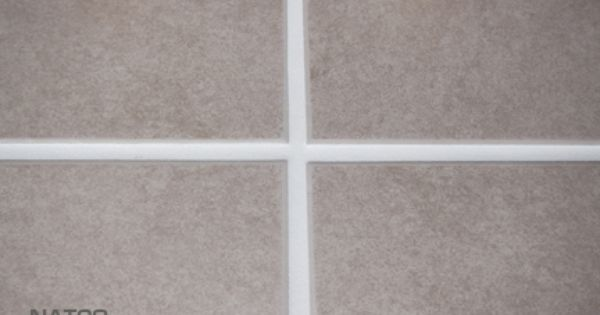 Close Up Look At Spectralock Stainproof Epoxy Grout Epoxy Grout Grout Epoxy