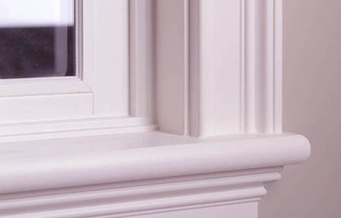 Window trim need this on windows windows pinterest for Fenetre windows outils