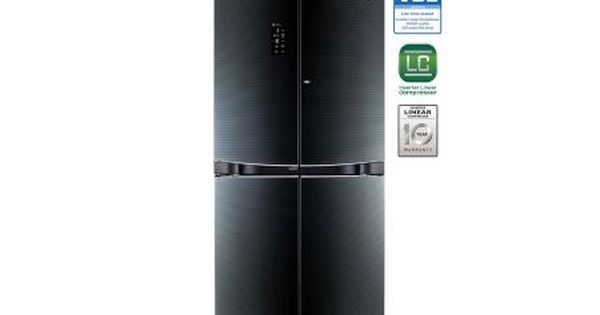 Best Refrigerators Model Online In India Bestrefrigeratoronline