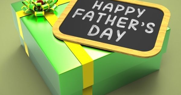 father's day trivia with answers