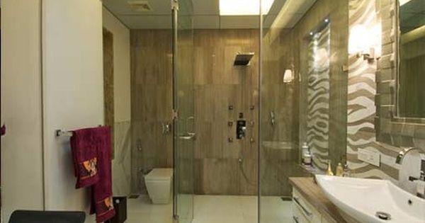Home Bathroom Interior Design Bathroom Interior Luxury Bathroom