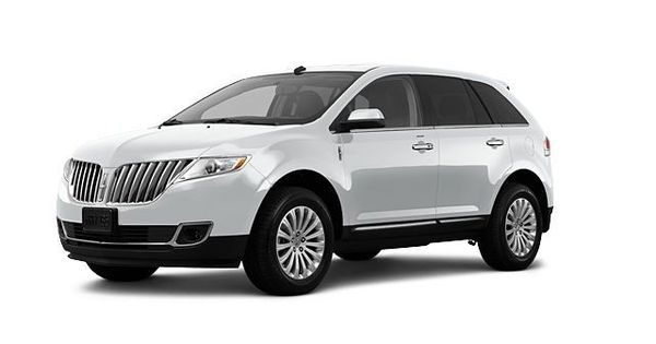 2012 lincoln mkx 342 miles 35 994 suvs pinterest for Head motor company columbia mo