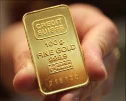Credit Suisse Gold Bar 100 Grams Buy Gold And Silver Silver Investing Gold Bullion Bars
