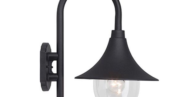 Aplique Brilliant Berna Leroy Merlin Bombillas Iluminacion Apliques