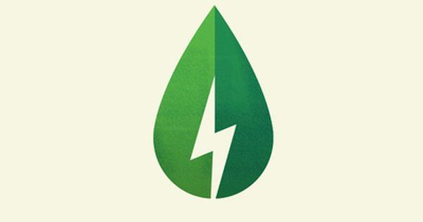 Green Energy Green Energy Logo Energy Logo Green Energy Design