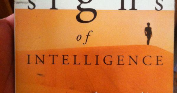 dembski intelligent design thesis